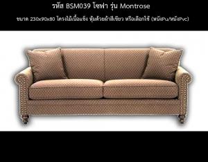 BSM039-300x234